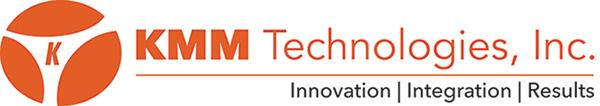 kmm-logo-2016-600px
